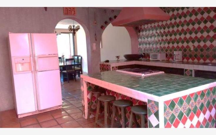 Foto de casa en venta en  1, los limoneros, cuernavaca, morelos, 899339 No. 13