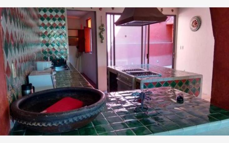 Foto de casa en venta en  1, los limoneros, cuernavaca, morelos, 899339 No. 14