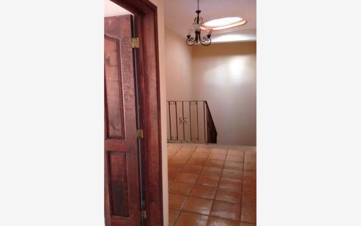 Foto de casa en venta en  1, los limoneros, cuernavaca, morelos, 899339 No. 16
