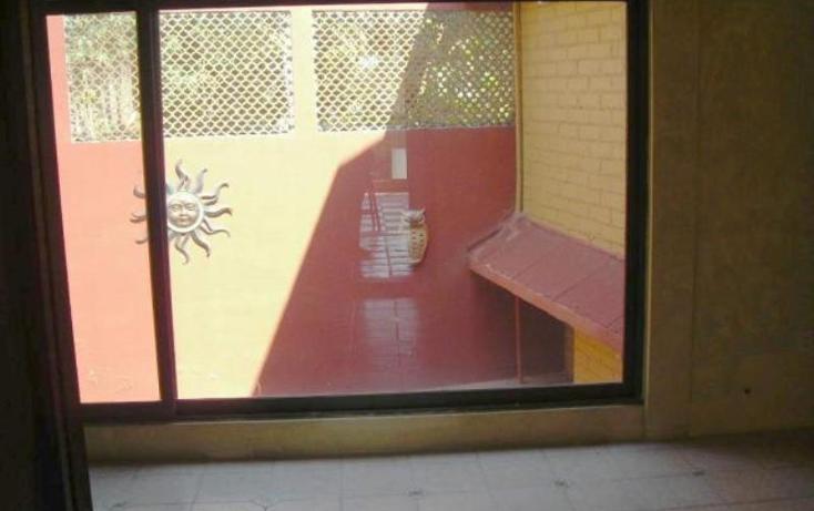 Foto de casa en venta en  1, los limoneros, cuernavaca, morelos, 899339 No. 19
