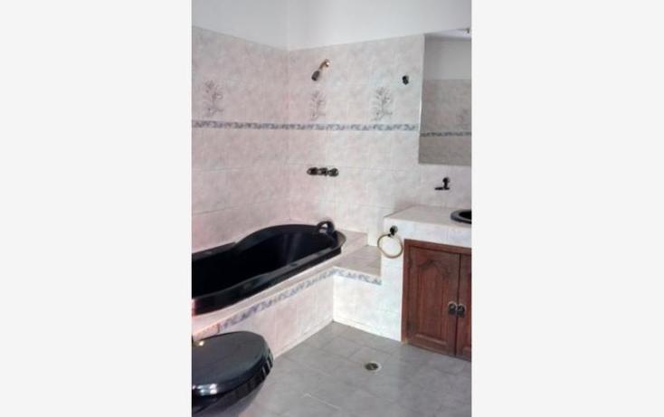 Foto de casa en venta en  1, los limoneros, cuernavaca, morelos, 899339 No. 21