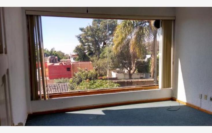 Foto de casa en venta en  1, los limoneros, cuernavaca, morelos, 899339 No. 23
