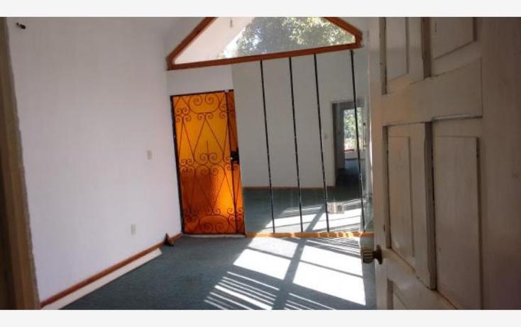 Foto de casa en venta en  1, los limoneros, cuernavaca, morelos, 899339 No. 24