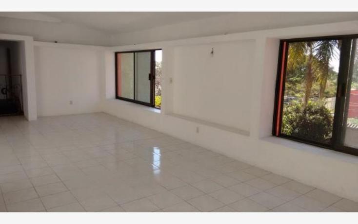 Foto de casa en venta en  1, los limoneros, cuernavaca, morelos, 899339 No. 25
