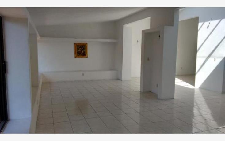 Foto de casa en venta en  1, los limoneros, cuernavaca, morelos, 899339 No. 26