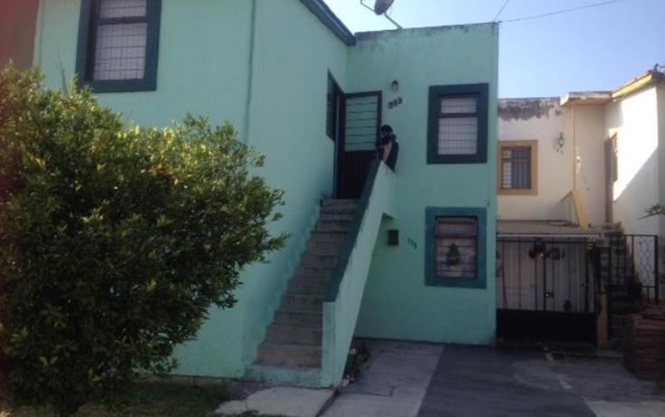 Foto de casa en venta en  1, los manantiales, morelia, michoac?n de ocampo, 1530012 No. 01