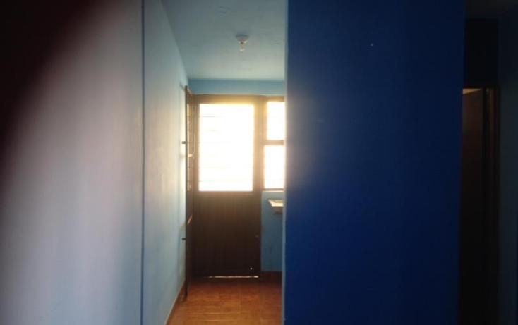 Foto de casa en venta en  1, los manantiales, morelia, michoac?n de ocampo, 1530012 No. 03
