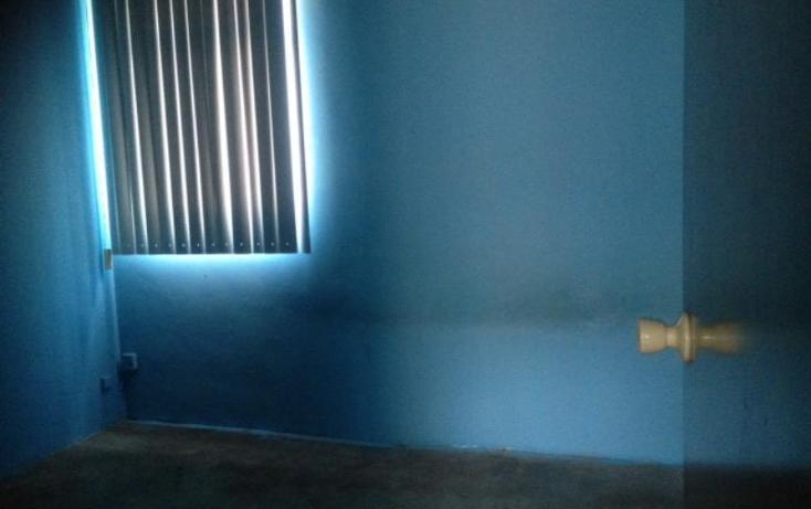 Foto de casa en venta en  1, los manantiales, morelia, michoac?n de ocampo, 1530012 No. 05