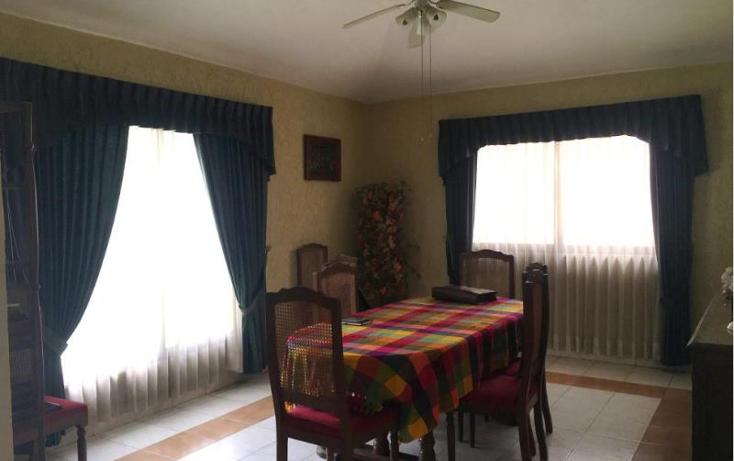Foto de casa en renta en  1, los pinos, mérida, yucatán, 1993788 No. 03
