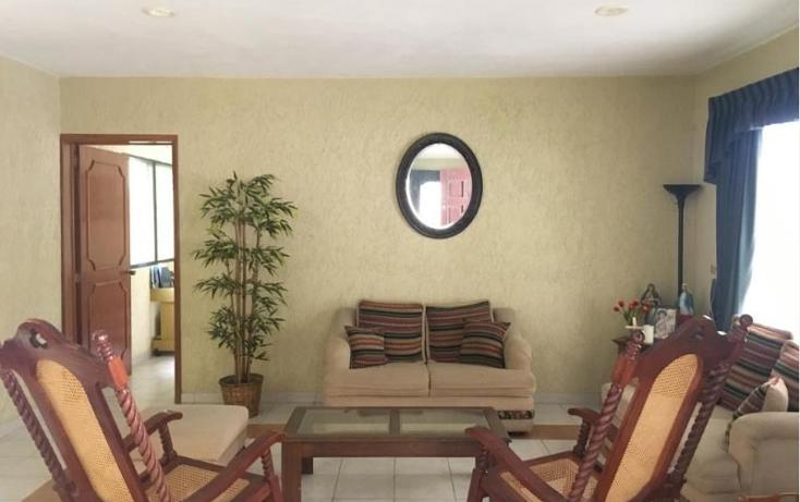 Foto de casa en renta en  1, los pinos, mérida, yucatán, 1993788 No. 04