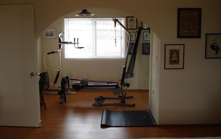 Foto de casa en venta en  1, los rodriguez, san miguel de allende, guanajuato, 698821 No. 04