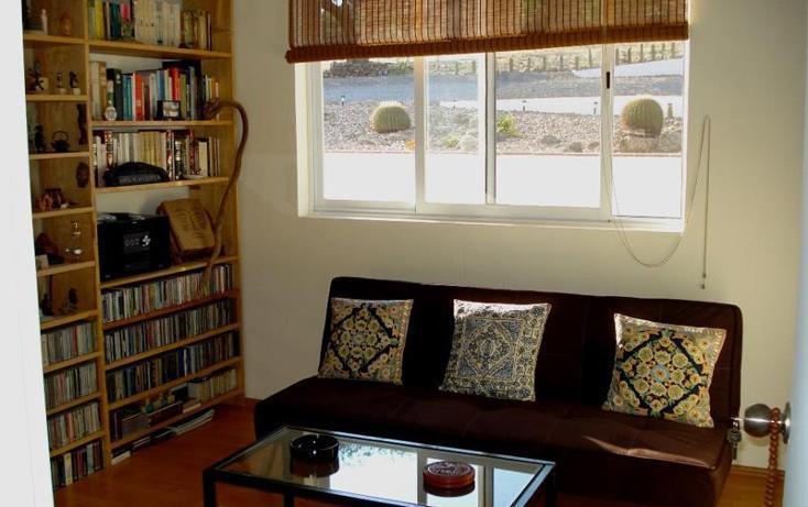 Foto de casa en venta en  1, los rodriguez, san miguel de allende, guanajuato, 698821 No. 06