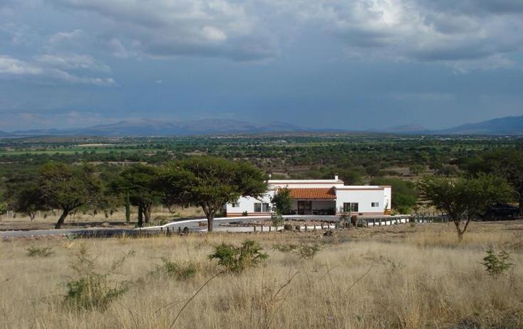 Foto de casa en venta en  1, los rodriguez, san miguel de allende, guanajuato, 698821 No. 09