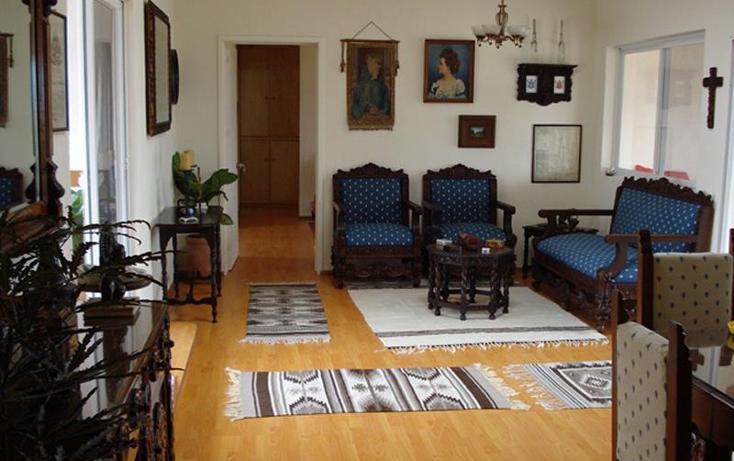 Foto de casa en venta en  1, los rodriguez, san miguel de allende, guanajuato, 698821 No. 14