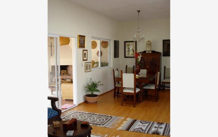 Foto de casa en venta en  1, los rodriguez, san miguel de allende, guanajuato, 698821 No. 15