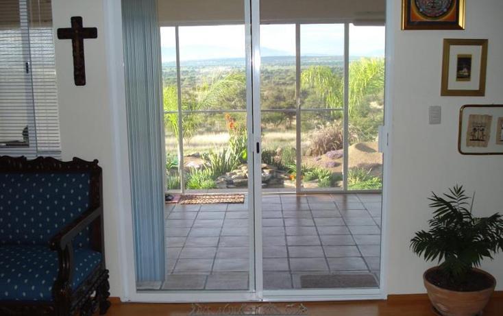 Foto de casa en venta en  1, los rodriguez, san miguel de allende, guanajuato, 698821 No. 16