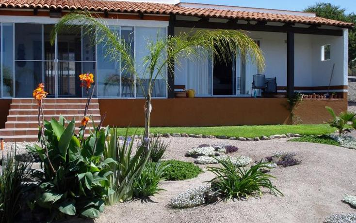 Foto de casa en venta en  1, los rodriguez, san miguel de allende, guanajuato, 698821 No. 19