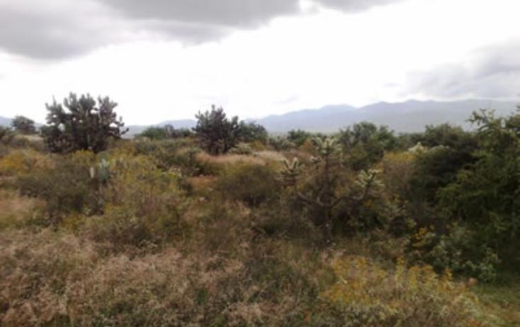 Foto de rancho en venta en  1, los rodriguez, san miguel de allende, guanajuato, 715459 No. 05