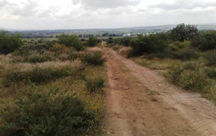 Foto de rancho en venta en  1, los rodriguez, san miguel de allende, guanajuato, 715459 No. 06