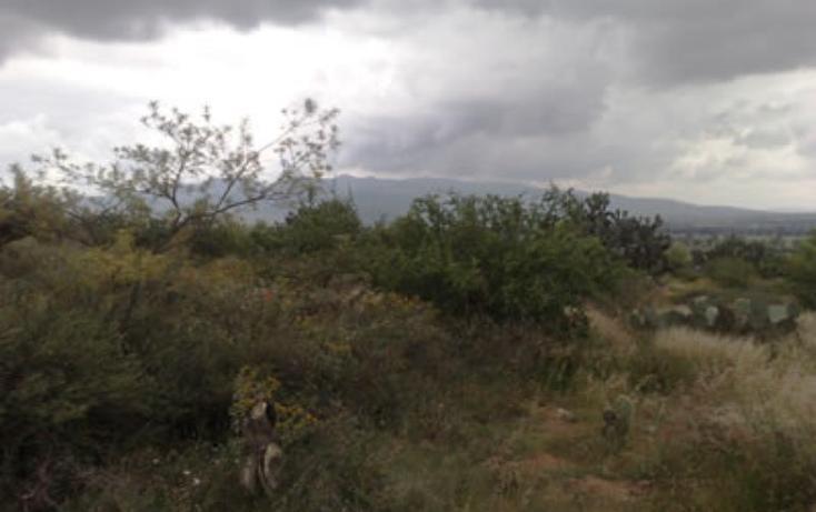 Foto de rancho en venta en  1, los rodriguez, san miguel de allende, guanajuato, 715459 No. 08