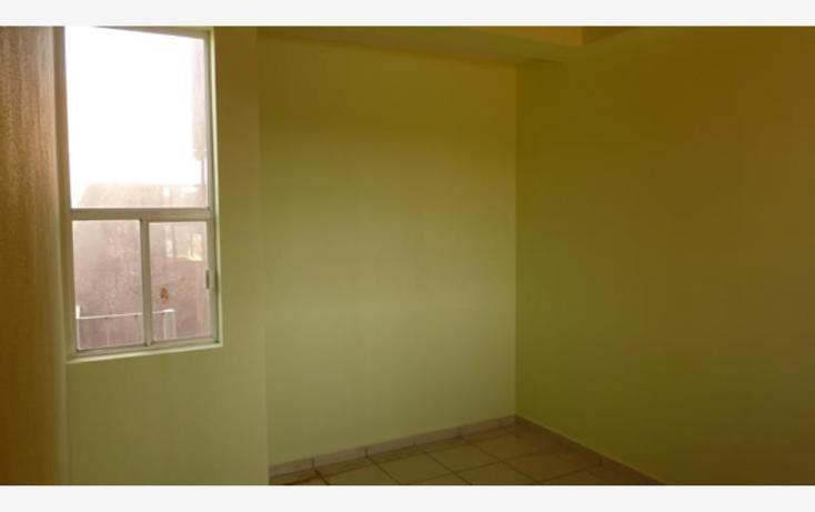Foto de casa en venta en fraccionamiento los santos 1, los santos, san miguel de allende, guanajuato, 713031 No. 03