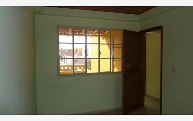Foto de casa en venta en fraccionamiento los santos 1, los santos, san miguel de allende, guanajuato, 713031 No. 04