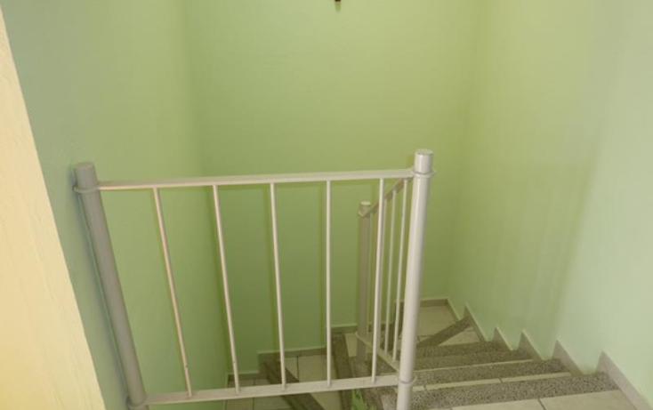Foto de casa en venta en fraccionamiento los santos 1, los santos, san miguel de allende, guanajuato, 713031 No. 05