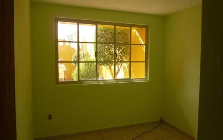 Foto de casa en venta en fraccionamiento los santos 1, los santos, san miguel de allende, guanajuato, 713031 No. 09