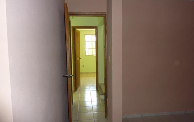 Foto de casa en venta en  1, los santos, san miguel de allende, guanajuato, 713031 No. 11