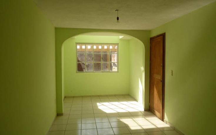 Foto de casa en venta en fraccionamiento los santos 1, los santos, san miguel de allende, guanajuato, 713031 No. 12