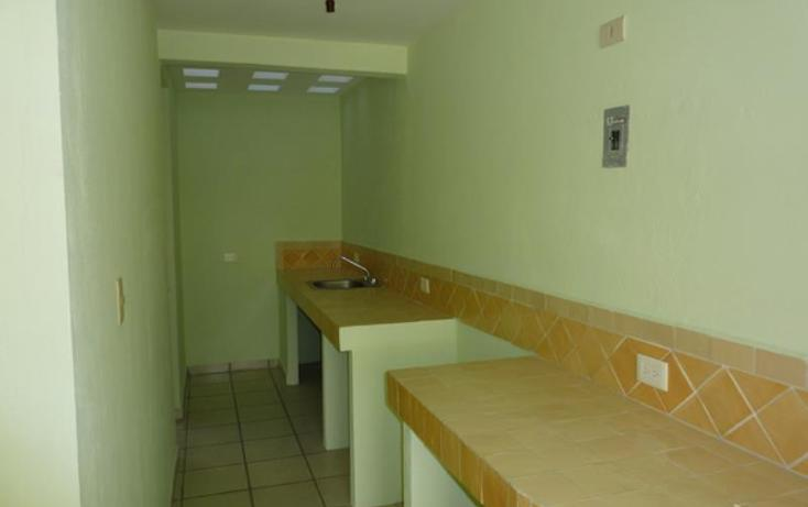 Foto de casa en venta en  1, los santos, san miguel de allende, guanajuato, 713031 No. 13