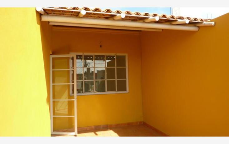 Foto de casa en venta en fraccionamiento los santos 1, los santos, san miguel de allende, guanajuato, 713031 No. 19