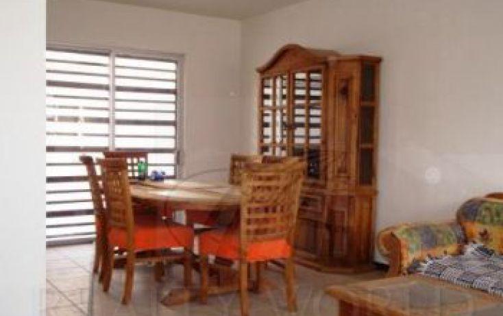 Foto de casa en venta en 1, los viñedos, santa catarina, nuevo león, 1910432 no 04