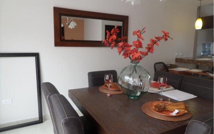 Foto de casa en venta en  1, los viñedos, torreón, coahuila de zaragoza, 1825958 No. 05