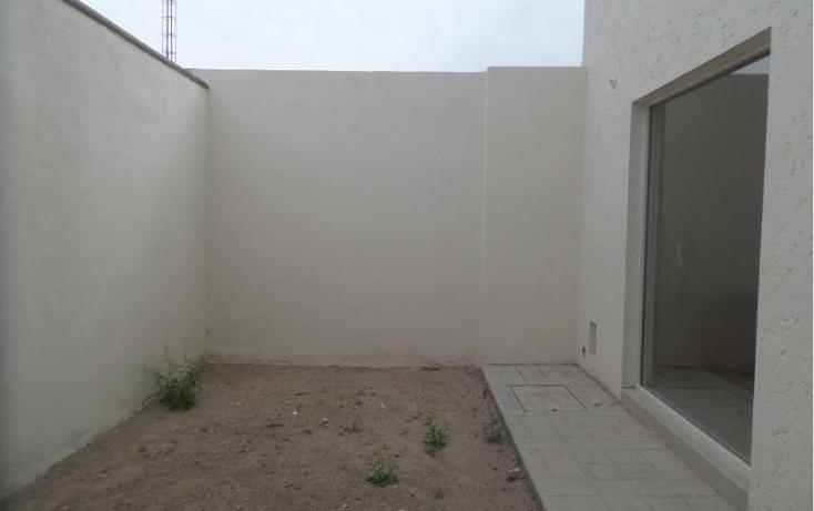 Foto de casa en venta en  1, los vi?edos, torre?n, coahuila de zaragoza, 1825992 No. 03