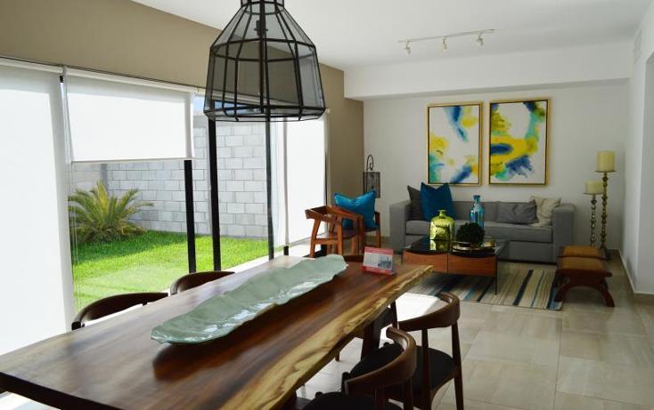Foto de casa en venta en  1, los viñedos, torreón, coahuila de zaragoza, 1953604 No. 04