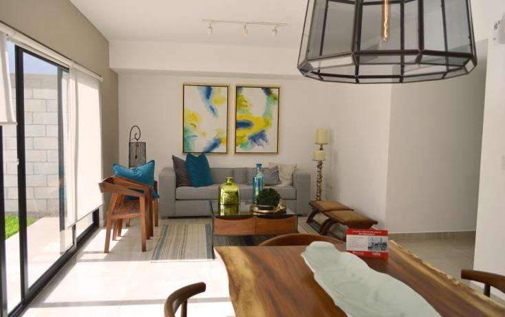 Foto de casa en venta en  1, los viñedos, torreón, coahuila de zaragoza, 1953604 No. 05