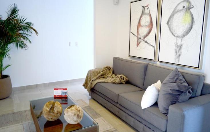 Foto de casa en venta en  1, los viñedos, torreón, coahuila de zaragoza, 1953604 No. 07