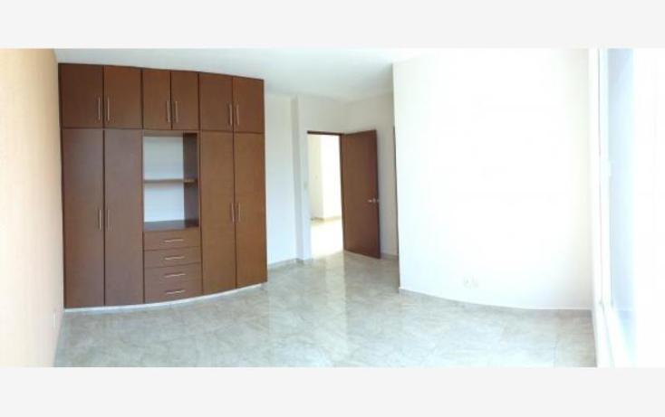 Foto de casa en venta en  1, los volcanes, cuernavaca, morelos, 1742685 No. 13