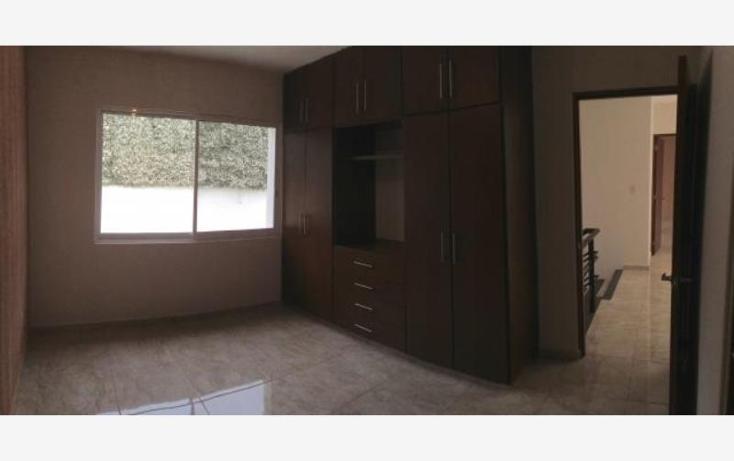 Foto de casa en venta en  1, los volcanes, cuernavaca, morelos, 1742685 No. 16