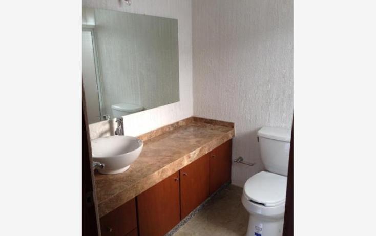 Foto de casa en venta en  1, los volcanes, cuernavaca, morelos, 1742685 No. 17