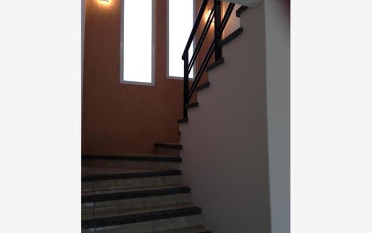 Foto de casa en venta en  1, los volcanes, cuernavaca, morelos, 1742685 No. 20