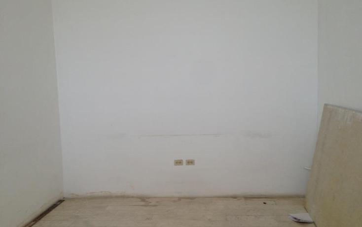 Foto de bodega en renta en  1, luis donaldo colosio, solidaridad, quintana roo, 419075 No. 07