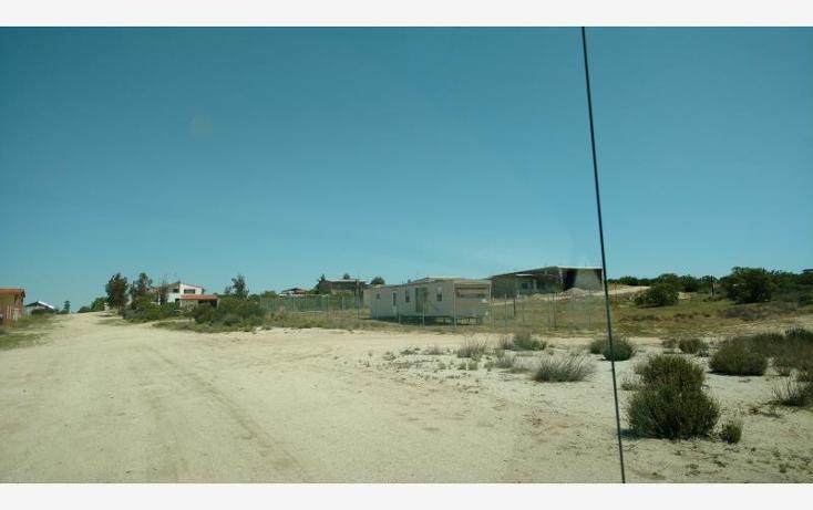 Foto de terreno habitacional en venta en  1, luis echeverría álvarez, tecate, baja california, 1953090 No. 05