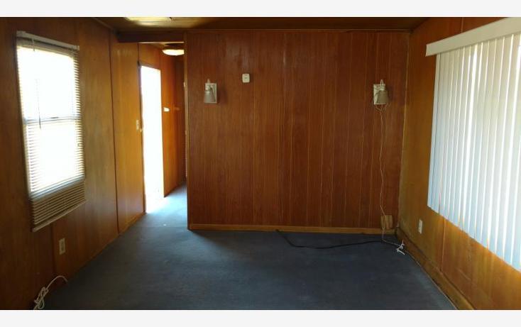 Foto de terreno habitacional en venta en  1, luis echeverría álvarez, tecate, baja california, 1953090 No. 08