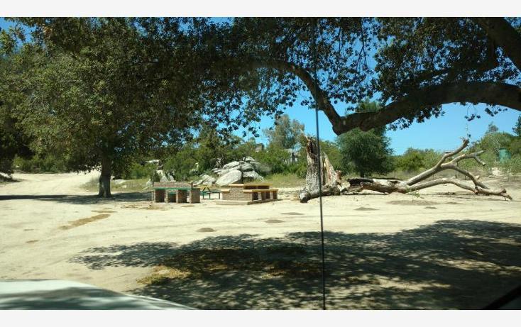 Foto de terreno habitacional en venta en  1, luis echeverría álvarez, tecate, baja california, 1953090 No. 18