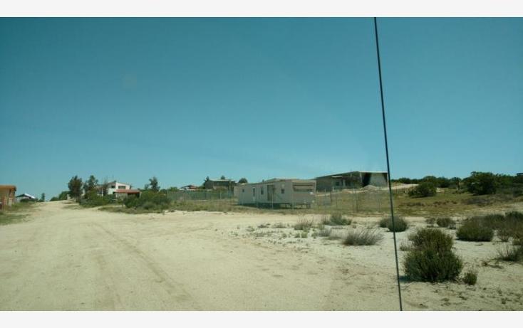 Foto de terreno habitacional en venta en  1, luis echeverría álvarez, tecate, baja california, 1953090 No. 22