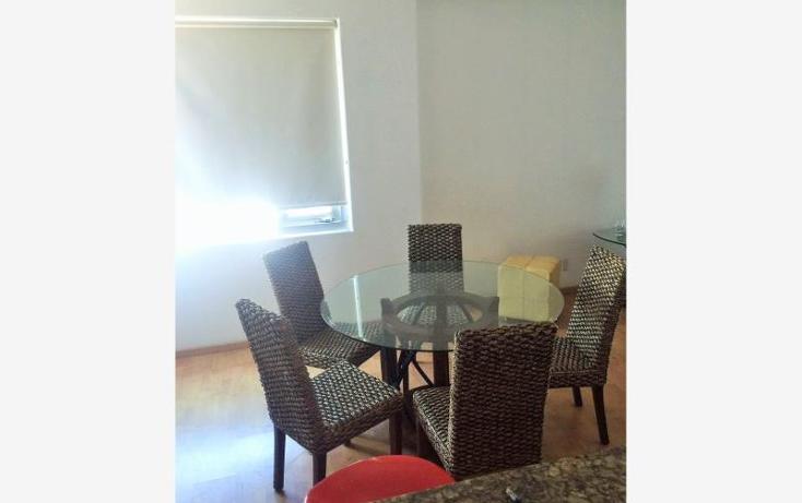 Foto de departamento en renta en  1, madero (cacho), tijuana, baja california, 2679991 No. 04