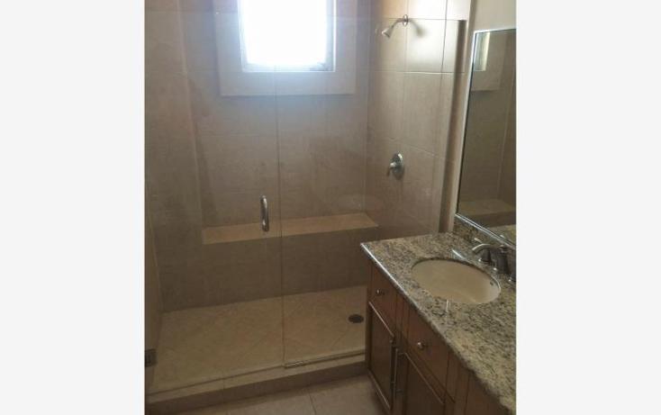 Foto de departamento en renta en  1, madero (cacho), tijuana, baja california, 2679991 No. 07