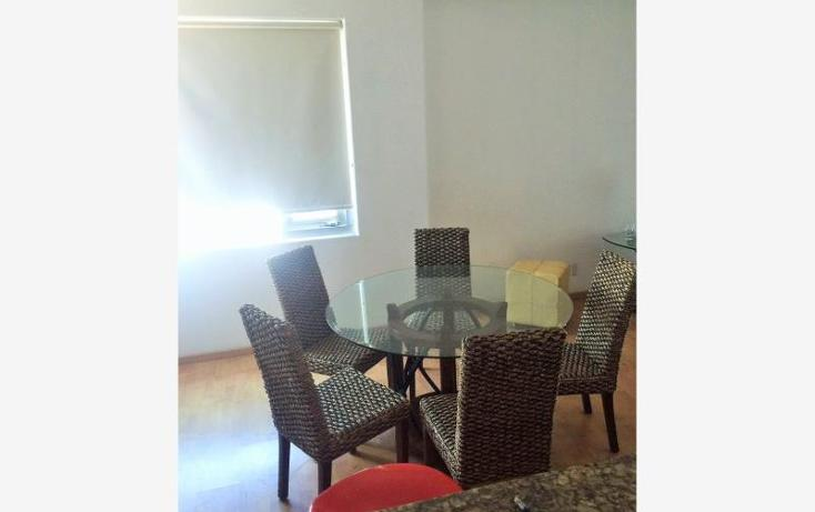 Foto de departamento en renta en  1, madero (cacho), tijuana, baja california, 2679991 No. 13